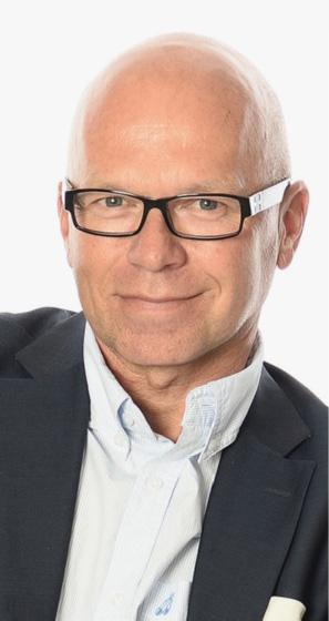 Manfred Schneeberger – Der Scheidungsplaner
