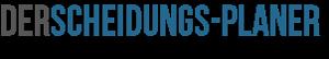 Der Scheidungs-Planer – Manfred Schneeberger – Beratung zu Scheidung und Trennung Logo